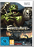 Enclave: Shadows of Twilight (Nintendo Wii)