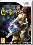 Final Fantasy Crystal Chronicles: Crystal Bearers -E- (Nintendo Wii)