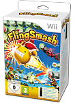 FlingSmash (inkl. Controller Fernbedienung Plus)