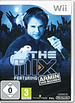 In the Mix feat. Armin van Buuren