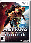 Metroid Prime 3: Corruption -E-