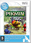 Pikmin 1 - New Play Control -E-