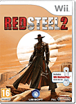 Red Steel 2 Bundle (inkl. Wii Motion Plus)