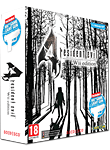 Resident Evil 4: Wii Edition Bundle (inkl. Light Gun)
