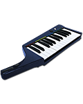 Controller Rock Band 3 Keyboard (Mad Catz)
