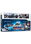 Skylanders SuperChargers Racing - Dark Edition Starter Pack
