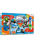 Skylanders Trap Team - Starter Pack
