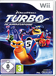 Turbo: Die Super-Stunt-Gang