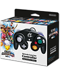 Controller GameCube Super Smash Bros. Edition (Nintendo)
