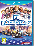 F1 Race Stars - Powered Up Edition