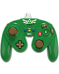 Fight Pad GameCube -Link- (PDP)