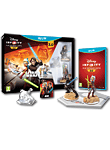 Disney Infinity 3.0: Star Wars - Starter Set