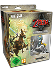 Legend of Zelda: Twilight Princess HD - Limited Edition