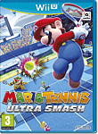 Mario Tennis: Ultra Smash (inkl. Schweissband)