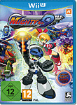 Mighty No. 9 - Ray Edition (Wii U)