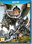 Monster Hunter 3 Ultimate -E-