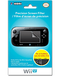 GamePad Precision Screen Filter (Hori)
