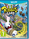 Rabbids Land -E-
