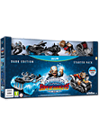Skylanders SuperChargers - Dark Edition Starter Pack