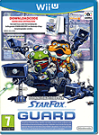 Star Fox Guard (Code in a Box)