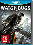 Watch Dogs - Day 1 Version