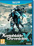 Xenoblade Chronicles X -E-