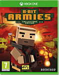 8-Bit Armies - Collector's Edition (XBO)