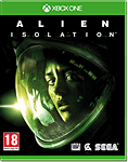 Alien Isolation -US-