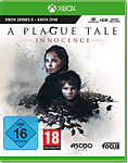 A Plague Tale: Innocence (XBO)