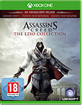 Assassin's Creed - The Ezio Collection (Xbox One)