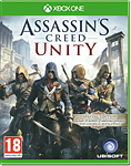 Assassin's Creed: Unity - Special Edition -E-