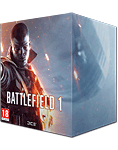 Battlefield 1 - Collectors Edition (Xbox One)