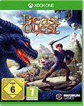 Beast Quest (XBO)