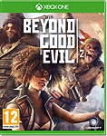 Beyond Good & Evil 2 (XBO)