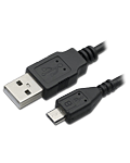 USB Charge:Cable (Snakebyte)