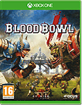 Blood Bowl 2 -E-