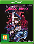 Bloodstained: Ritual of the Night (XBO)