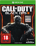 Call of Duty: Black Ops 3 (inkl. NUK3TOWN-Map)