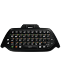 Chatpad Xbox One (Microsoft) (Xbox One)