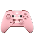 Controller Wireless Xbox One -Minecraft Pig- (Microsoft)