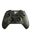 Controller Wireless Xbox One -Armed Forces II- (Microsoft)