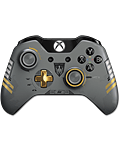Controller Wireless Xbox One -Call of Duty: Advanced Warfare- (Microsoft)