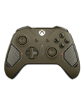 Controller Wireless Xbox One -Combat Tech- (Microsoft)