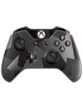Controller Wireless Xbox One -Covert Forces- (Microsoft)