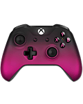 Controller Wireless Xbox One -Dawn Shadow- (Microsoft)