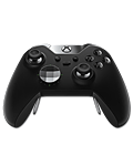 Controller Wireless Xbox One -Elite- (Microsoft)