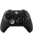 Controller Wireless Xbox One -Elite Series 2- (Microsoft)