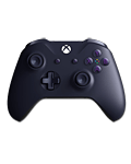 Controller Wireless Xbox One -Fortnite- (Microsoft)