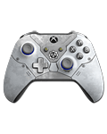 Controller Wireless Xbox One -Gears 5- (Microsoft)