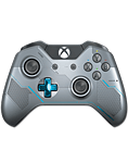 Controller Wireless Xbox One -Halo 5: Guardians- (Microsoft)